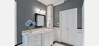 6 tips to get bathroom remodeling services within your budget remodel republic bathroom remodeling services e92 services