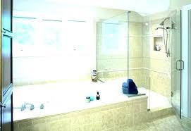 bath shower screen ideas 2018 uk tubs and showers glass bathtub kits bathrooms gorgeous full size