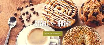 view all s offered by ny bagels and buns