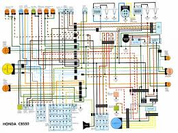 ct wiring diagram wirdig honda cb 900 wiring diagram circuit diagrams wiring amp engine diagram