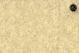 Cotton Quilt Fabric Cream Taupe Packed Floral Tone On Tone ... & Cotton Quilt Fabric Cream Taupe Packed Floral Tone On Tone - product image Adamdwight.com