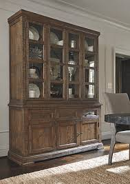 dining room cabinet. Strumfeld Buffet And China Ashley Furniture HomeStore With Regard To Dining Room Cabinet Plans 13