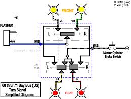 turn signal switch wiring diagram lorestan info universal turn signal switch wiring diagram turn signal switch wiring diagram