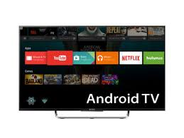 sony tv android. sony bravia 43 inch full hd 3d smart android led tv w800c tv