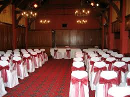 my cosy home made winter thread wedding forum you & your Wedding Essentials Tamworth my cosy home made winter thread Wedding Essentials List