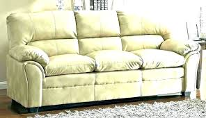 soft line furniture leather sofa awesome taupe and couch softline pista chair