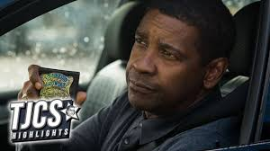 Looking to watch the little things (2021)? Denzel Washington To Star In Cop Thriller Little Things Youtube