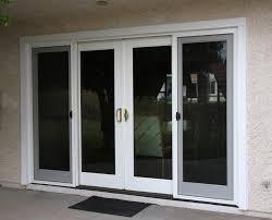 sliding french doors exterior s