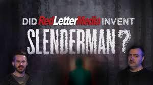 Red Letter Media The Plinkett Awakens