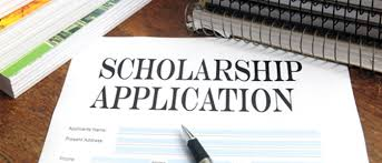 How to Apply Chinese Government Scholarship: Apply Full Free ...