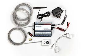 Купить <b>GSM сигнализация КСИТАЛ GSM-4Т</b> в Самаре