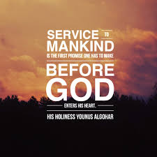 service to man is service to god a short paragraph essay for  service to man is service to god