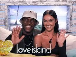 Love Island Season 6 Episode 35: Release Date, Preview, and Streaming -  OtakuKart