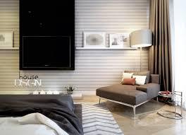 incredible decorating ideas. Incredible Decorating Ideas Using Rectangular Brown C