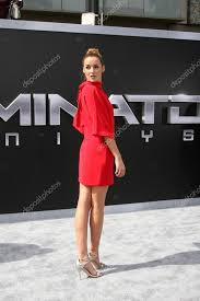 Image result for SARAH DUMONT
