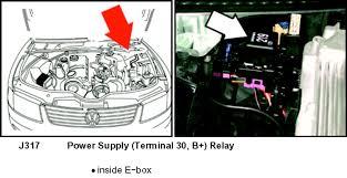 2012 jetta ecm fuse diagram wiring diagrams value 2012 jetta ecm fuse diagram wiring diagram autovehicle 2012 jetta ecm fuse diagram