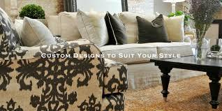 quatrine furniture. Delightful Quatrine Luxury Furniture Maker Custom Slipcovers T