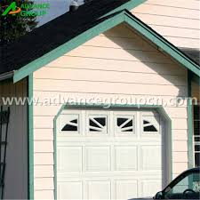 garage door repair wichita window curtains