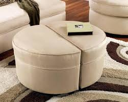 coffee table with pull out seats coffee table round coffee table with seats pull out square