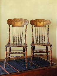 Antique Amish Furniture Antique Furnitures