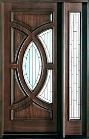 single front door designs single front door designs single front doors for homes door designs modern