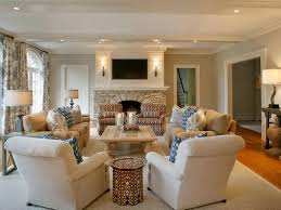 Living Room Furniture Arrangement With Fireplace Furniture Great Living Room Furniture Layout Living Room