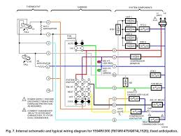 variac wiring diagram variac image wiring diagram variac wiring diagrams mazda b3000 wiring schematic on variac wiring diagram