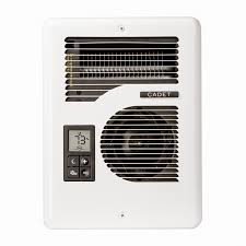 cadet energyplus 1 600 watt 120 240 volt heater fan heater 4