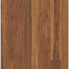 vynil flooring cost vinyl flooring installation costs medium size of flooring cost calculator hardwood installation labor cost hardwood floor vinyl sheet