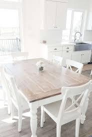 tile top dining table. Tile Top Dining Table Best Of Whitelanedecor Room Liming Wax D