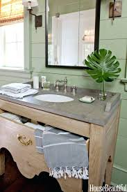 Lake House Bathroom Ideas Lake House Bathroom Decorating Ideas O Bathroom  Decor Lake House Bathroom Decor Lake Cabin Bathroom Ideas
