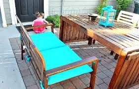 ikea outdoor furniture umbrella. Ikea Patio Set With Umbrella Balcony Furniture Table Adding As Your Outdoor  Cushions .