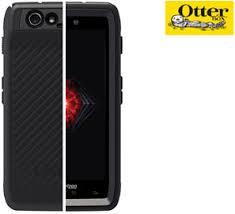 motorola droid razr cases. android otterbox defender series case motorola droid razr cases