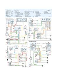 wiring diagram for a peugeot 307 wiring image peugeot 307 complete wiring diagram peugeot image on wiring diagram for a peugeot 307