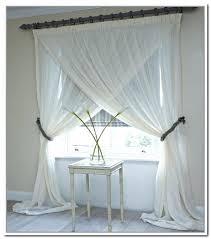 ... Criss Cross Curtains Bedroom Sheer Criss Cross Priscilla Curtains  Hanging Criss Cross Curtains Google Search Hang ...