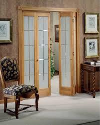 Bifold French Doors Exterior : Neilbrownqcs Door Ideas - Best ...