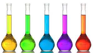 نتيجة بحث الصور عن صور كيميائية