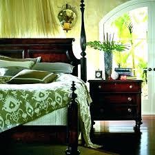 colonial bedroom ideas. Wonderful Bedroom Fearsome Colonial Bedroom Furniture  Style Ideas With Colonial Bedroom Ideas T