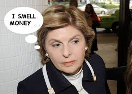 Image result for gloria allred