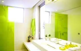 sets mats large blue ideas luxu beyond crossword round runner target green rugs dunelm set bath