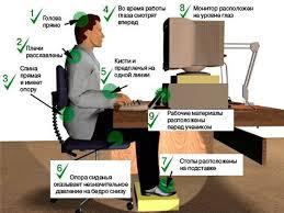 Роль компьютера в жизни человека iteach 3dcb20013538 jpg