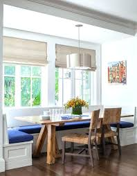breakfast nook chandelier upholstered breakfast nook l shaped booth dining room traditional with banquette seating chandeliers breakfast nook chandelier