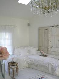 Shabby Chic Childrens Bedroom Furniture Shabby Chic Bedroom Furniture Charming Shabby Chic White House In