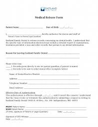 Request For Medical Records Form Template 003 Dental Medical Records Release Form Template Beautiful