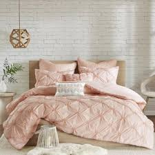 blush bedding queen. Perfect Queen Quickview To Blush Bedding Queen