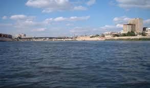 Река Тигр описание фото контакты гиды экскурсии Фотографии