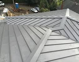 large size of mind metal roofing sheets home depot home depot metal roofing seamless gutters
