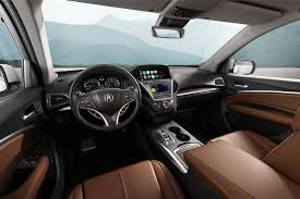 Sh Awd Light Mdx New 2019 Acura Mdx Sh Awd W Tech Mdx Sh Awd W Tech For Sale