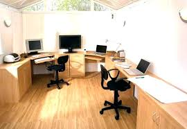 best lighting for office. Best Lighting For Home Office Large Size Of Ceiling Lights Fixtures Beautiful Wall Mounted Full Recessed L