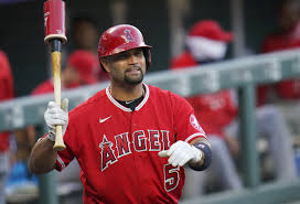 Check out our albert pujols selection for the very best in unique or custom, handmade pieces from our memorabilia shops. Fqe34dioipzaum